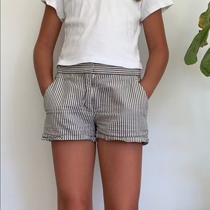 Crewcuts by J. Crew cotton shorts